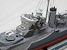 HMS Chiddingfold :: HMS Chiddingfold_2