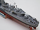 HMS Chiddingfold_1