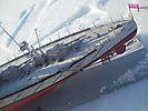 HMS Dreadnought :: 13_4