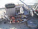 HMS Dreadnought :: 7_3