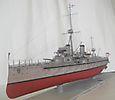 HMS Dreadnought :: 1_1