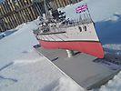 HMS Dreadnought :: 4_2