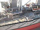 HMS Dreadnought :: 4_3
