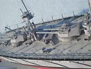 HMS Dreadnought :: 13_2