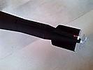 Kaiten 1 от Renova Model :: kaiten_5