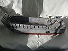 LCM -  Barka Desantowa от GPM 4\'2004_3