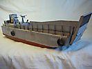 LCM -  Barka Desantowa от GPM 4\'2004_4