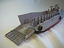 LCM -  Barka Desantowa от GPM 4\'2004_1