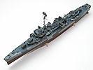 USS Heermann_2