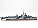 USS Heermann_1