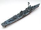 USS Heermann :: USS Heermann_3