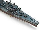 USS Heermann :: USS Heermann_4