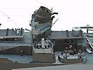 USS Heermann_5