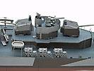 USS Heermann :: USS Heermann_1