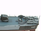 USS Heermann :: USS Heermann_2