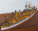 USS Maine_4