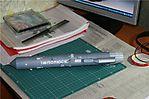 ракетная техника_9
