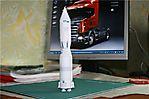 ракетная техника_2