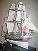 HMS Cleopatra :: Cleopatra_1