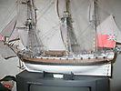 HMS Cleopatra :: Cleopatra_2