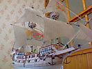 HMS Revenge :: Revenge_2