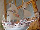 HMS Revenge :: Revenge_3