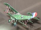 Maly Modelarz :: самолет_2