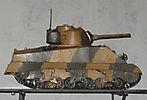 Maly Modelarz :: танки_2