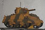 Maly Modelarz :: танки_1