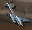 Maly Modelarz :: самолет_4