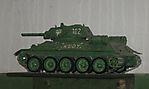 Maly Modelarz :: танки_3