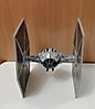 TIE Fighter_1