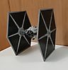 TIE Fighter_2