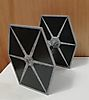 TIE Fighter_4