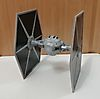 TIE Fighter :: TIE Fighter_5