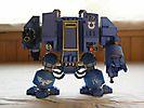 Warhammer 40000 Dreadnought_1_1