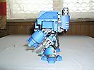 Warhammer 40000 Dreadnought_1_2