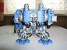 Warhammer 40000 Dreadnought_1_3