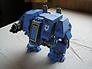 Warhammer 40000 Dreadnought_1_5