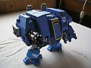 Warhammer 40000 Dreadnought_1_6