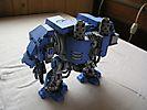 Warhammer 40000 Dreadnought_2_1