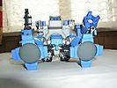 Warhammer 40000 Dreadnought_2_5